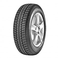Anvelope NOVEX ALL SEASON XL All Season 215/60 R16 99 H - Anvelope vara
