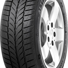 Anvelopa all seasons GENERAL Altimax A_s 365 XL 205/55 R16 94V - Anvelope All Season