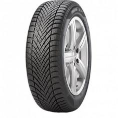 Anvelope Pirelli Cinturato Winter iarna 185/50 R16 81 T - Anvelope iarna
