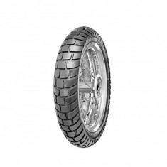 Anvelope Continental ContiEscape moto 2.75// R21 45 S - Anvelope moto