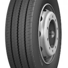 Anvelope Michelin X INCITY XZU tractiune 275/70 R22.5 148/145 J - Anvelope autoutilitare