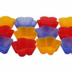 Forme silicon pentru prajituri - Forma prajitura