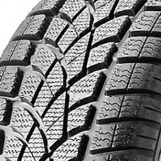 Anvelope Dunlop SP Winter Sport 3D RFT iarna 245/50 R18 100 H