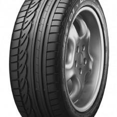 Anvelope Dunlop SP Sport 01 vara 225/50 R17 94 W