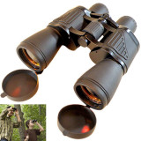 Binoclu Bushnell 50 X 50mm