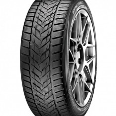 Anvelope Vredestein Wintrac Xtreme S XL iarna 225/40 R18 92 Y - Anvelope iarna
