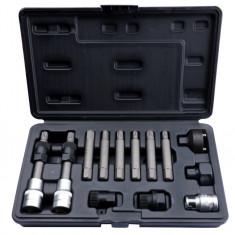 Trusa chei pentru alternator N42-01K13 Ceta Form