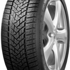 Anvelope Dunlop Winter Sport 5 XL iarna 235/65 R17 108 V