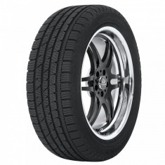 Anvelope Continental ContiCrossContact LX all season 215/65 R16 98 H