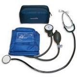 Tensiometru manual cu stetoscop AG1-20