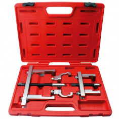 Kit extragere arbore cotit N15-K1PE Ceta Form