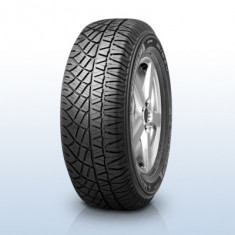 Anvelope Michelin Lat.Cross tractiune 255/70 R15 108 H