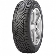 Anvelope Pirelli Cinturato Winter iarna 185/65 R14 86 T - Anvelope iarna