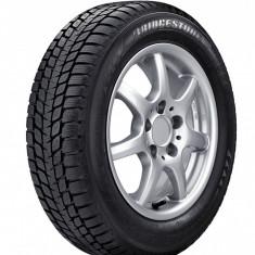 Anvelope Bridgestone LM-20 iarna 175/65 R13 80 T - Anvelope iarna