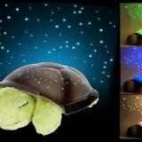 Lampa testoasa proiector de stele - Corp de iluminat, Proiectoare