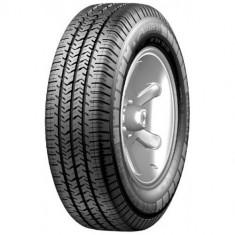 Anvelope Michelin Agilis-51 directie 215/60 R16C 103 T - Anvelope autoutilitare