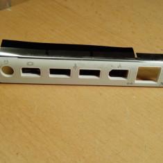 Suport Laptop iBook G3 A1005 - Carcasa laptop Apple