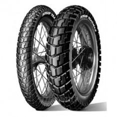 Anvelope Dunlop Trailmax moto 130/90 R10 61 J - Anvelope moto