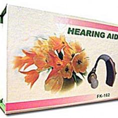 Dispozitiv auditiv FK162