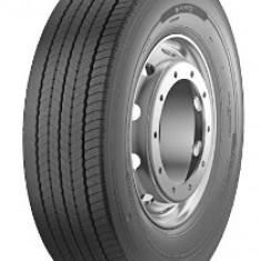 Anvelope Michelin X INCITY HLZ tractiune 275/70 R22.5 150 J