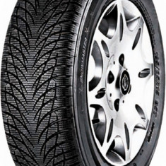 Anvelope Goodride SW602 All Seasons all season 175/65 R14 82 H - Anvelope vara