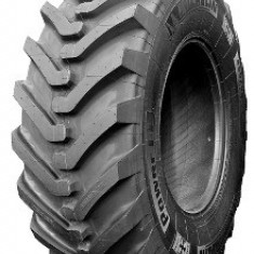 Anvelope Michelin Power CL trailer 460/70 R24 159 A8