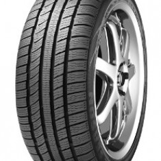 Anvelope Ovation VI-782 AS all season 185/55 R14 80 H - Anvelope vara
