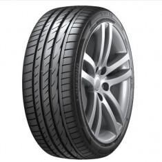 Anvelope Bridgestone LM-001+ iarna 205/65 R16 95 H - Anvelope iarna