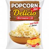 Super Popcorn En-Gros - Bacanie