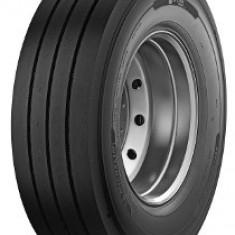 Anvelope Michelin X LINE ENERGY T tractiune 235/75 R17.5 143/141 J - Anvelope autoutilitare