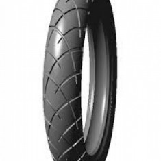 Anvelope Dunlop Trailsmart moto 110/80 R19 59 V - Anvelope moto