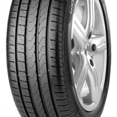 Anvelopa all seasons PIRELLI Cinturato P7 All Season 225/55 R17 101V - Anvelope All Season