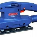 Aparat de slefuit Stern FS90X187B Plus - Slefuitor