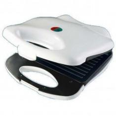 Sandwich maker Magitec 7708G