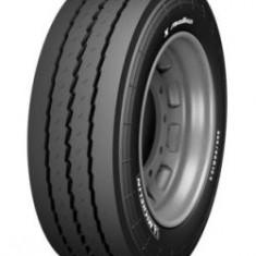 Anvelope Michelin X MAXITRAILER tractiune 255/60 R19.5 143/141 J - Anvelope autoutilitare