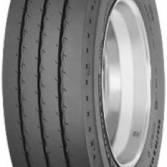 Anvelope Michelin XTA 2+ ENERGY tractiune 445/45 R19.5 160 J - Anvelope autoutilitare