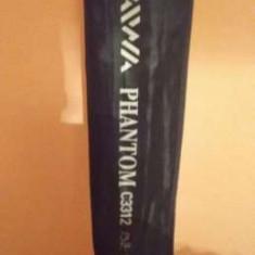 Daiwa - Phantom Carp 3.5lb 3.90m - Varga