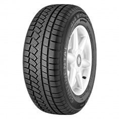 Anvelope Continental 4x4 WinterContact iarna 215/60 R17 96 H