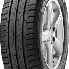 Anvelope Pirelli Carrier Winter iarna 195/75 R16C 107/105 R - Anvelope iarna