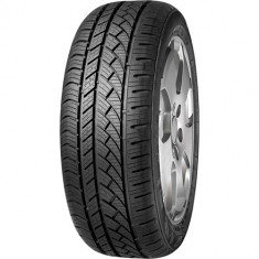 Anvelopa all seasons TRISTAR Ecopower 4s 235/45 R17 97W - Anvelope All Season
