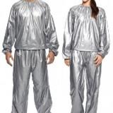 Costum pentru sauna Sauna Suit