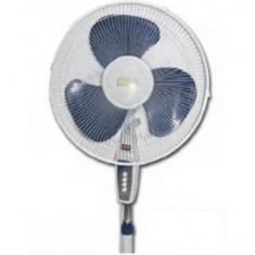 Ventilator cu picior si alimentare 220V Victronic SF 1625