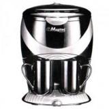 Filtru de cafea Magitec 7509 - Cafetiera