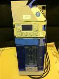 Cash flow NRI Currenza C2 Albastru Coin Changer