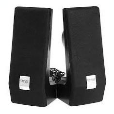 Boxe stereo multimedia Camac CMK-858