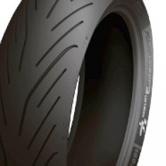 Anvelope Michelin Pilot Power 3 Moto GP Limited Ed moto 180/55 R17 73 (W) - Anvelope moto