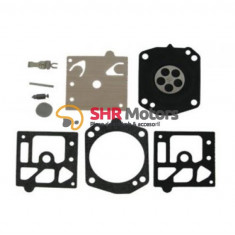 Kit reparatie carburator drujba Husqvarna 262 / 340 / 345 / 350 / 351 / 353/ 359 Walbro