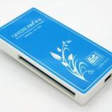 Cititor carduri universal model SY-651