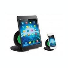 Suport de tableta si smartphone Gadget Grab - Suport auto tableta