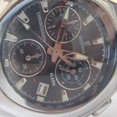 Ceas FESTINA  Chronograph 6635